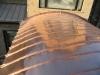 barrel roofing (1)