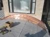 barrel roofing (10)