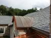 barrel roofing (12)
