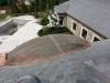 barrel roofing (13)
