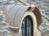 barrel roofing (3)