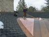 barrel roofing (5)