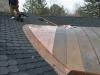 barrel roofing (6)