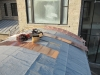 barrel roofing (7)