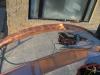 barrel roofing (8)
