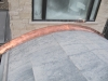 barrel roofing (9)