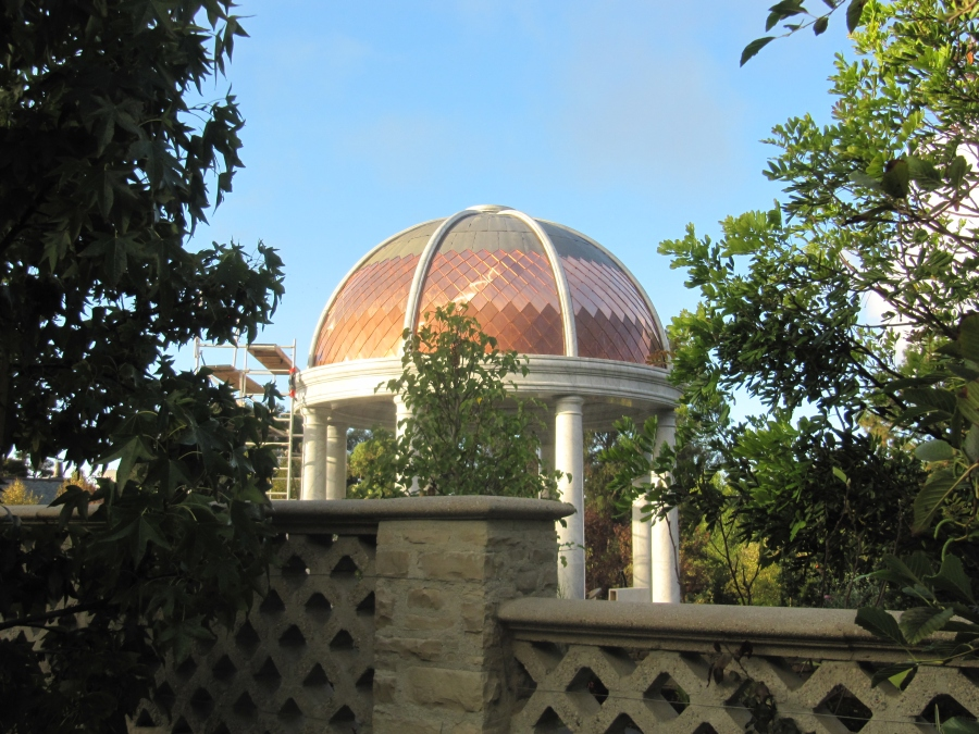 beverly-hills-dome-13