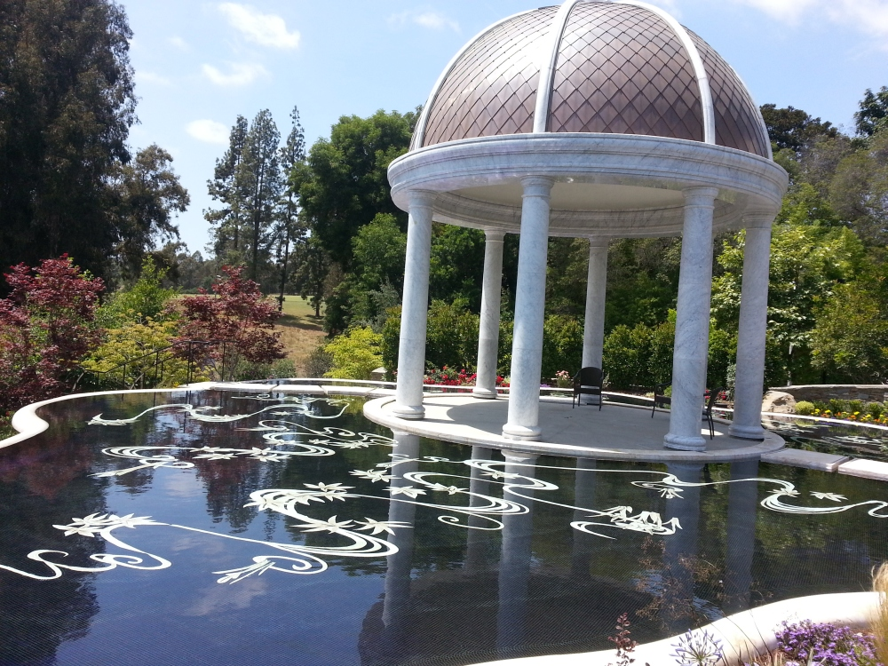 beverly-hills-dome-22