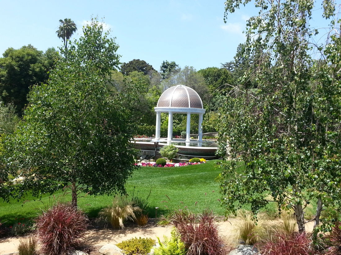 beverly-hills-dome-23