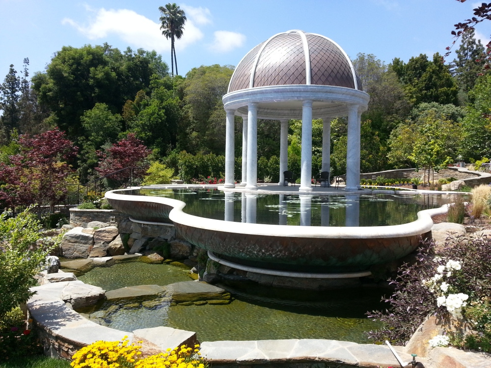 beverly-hills-dome-25
