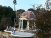 beverly-hills-dome-15