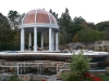 beverly-hills-dome-20