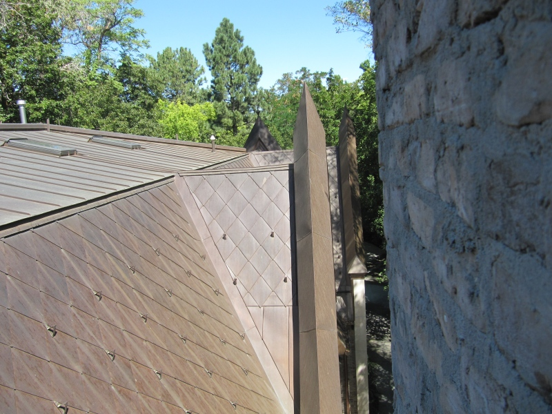 copper shingle roofing (16)