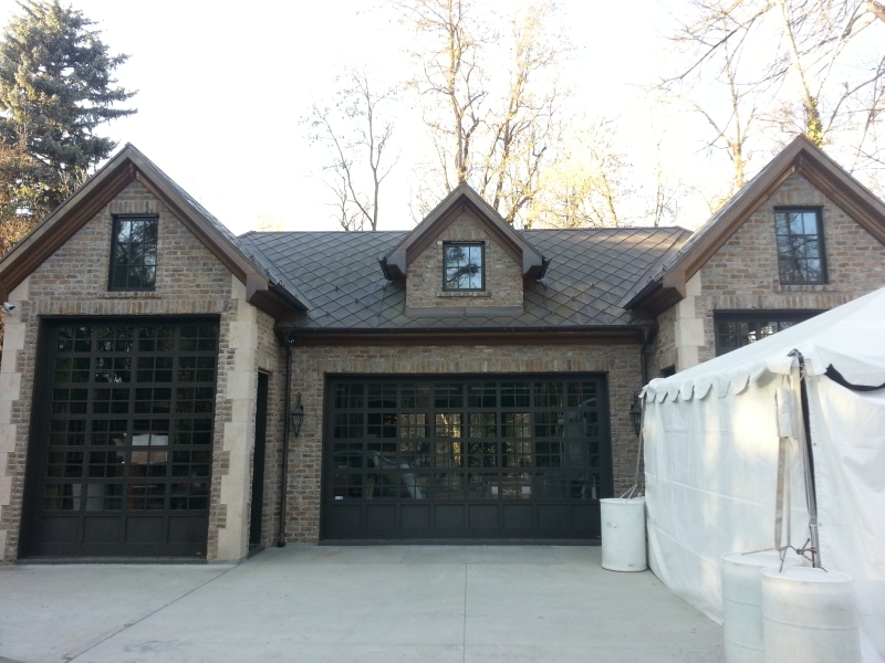 copper shingle roofing (6)