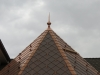 copper shingle roofing (11)