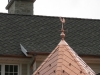 copper shingle roofing (15)