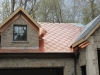copper shingle roofing (17)