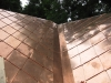 copper shingle roofing (18)