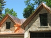 copper shingle roofing (20)