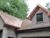 copper shingle roofing (23)