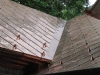 copper shingle roofing (24)