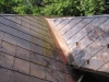 copper shingle roofing (25)