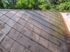 copper shingle roofing (26)