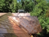 copper shingle roofing (27)