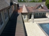 copper shingle roofing (34)