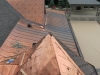 copper shingle roofing (9)