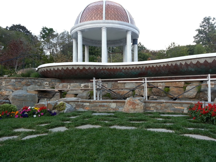 Dome roofing (13).jpg
