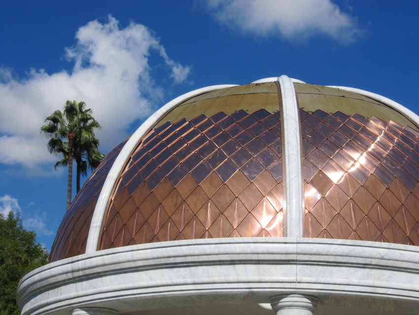 Dome roofing (7d).JPG
