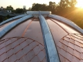 Dome roofing (12).jpg