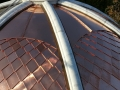 Dome roofing (9).jpg