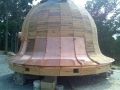dome roofs (9).jpg