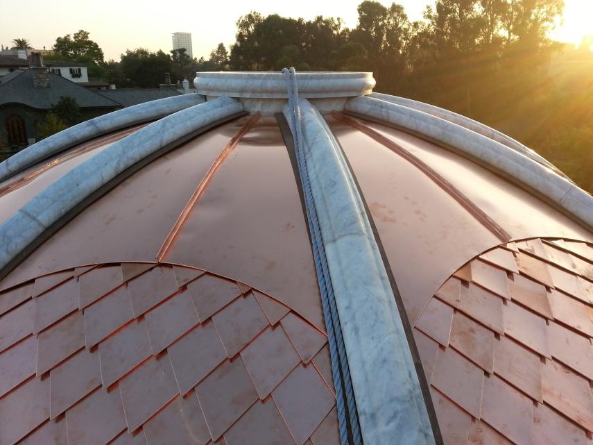 copper-shingle-dome-7