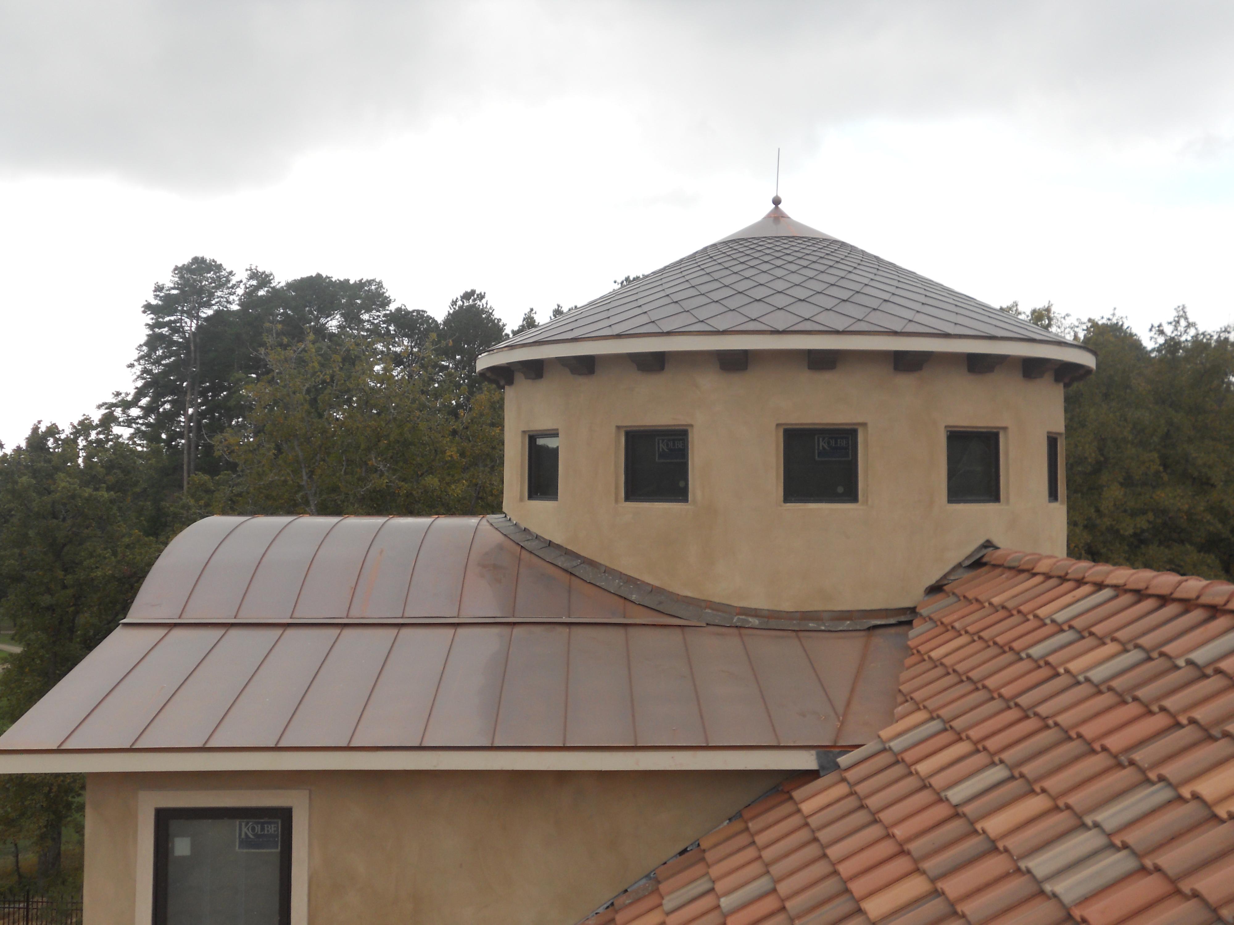 copper-shingle-turret-1