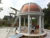 copper-shingle-dome-1