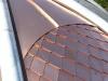 copper-shingle-dome-2