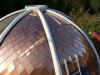 copper-shingle-dome-3