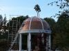 copper-shingle-dome-4