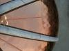 copper-shingle-dome-5