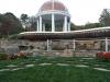copper-shingle-dome-8