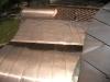 copper-shingle-turret-6