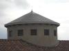 coppershingle-turret-3