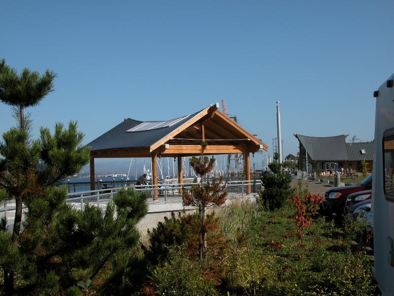 harborhouse-13-jpg