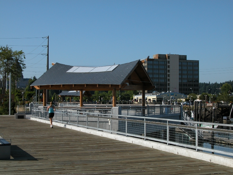 harborhouse-4-jpg