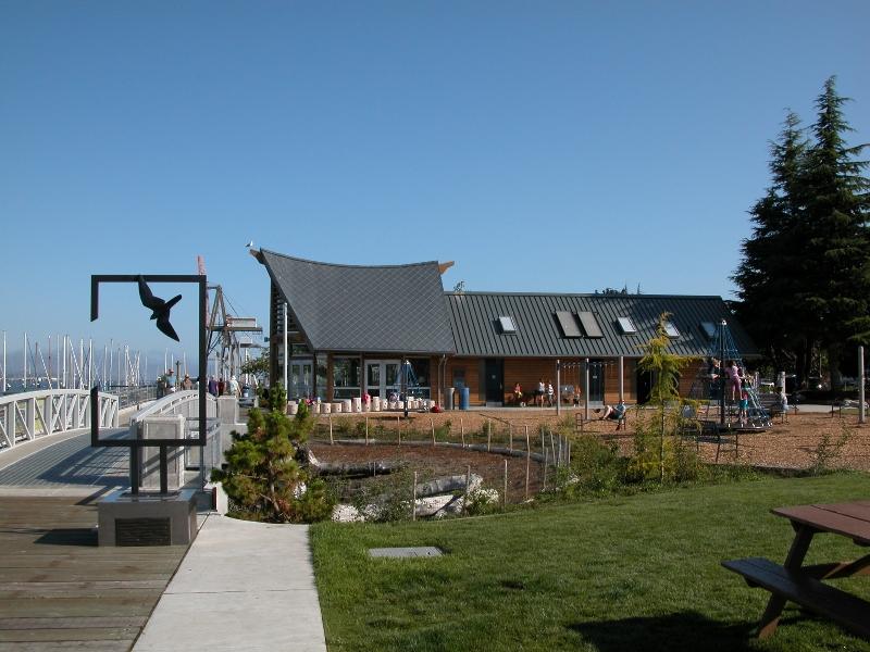 harborhouse-5-jpg