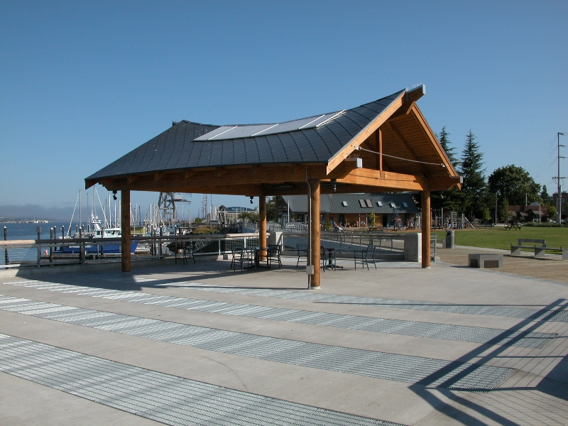 harborhouse-7-jpg
