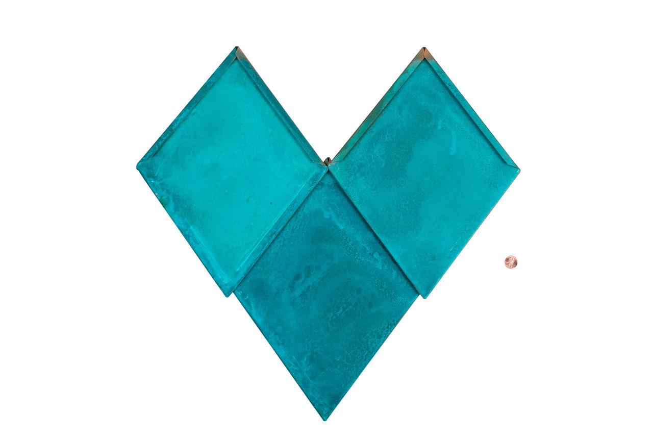 blue-patina-copper-shingles